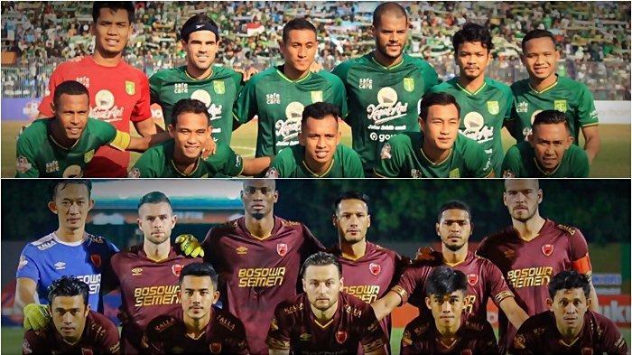 Persebaya vs PSM Makassar Resmi Ditunda, Pengakuan Aji Santoso Usai Batal Debut di Stadion Batakan