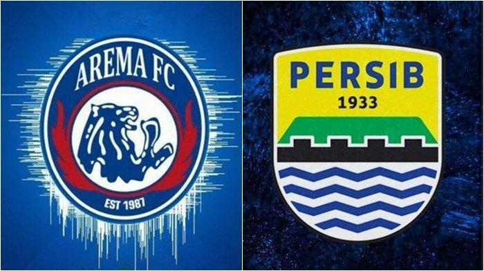 Robert Rene Albert Sesumbar Ambil 3 Poin di Arema FC, Persib Tak Waspada Aremania - Jonathan Bauman