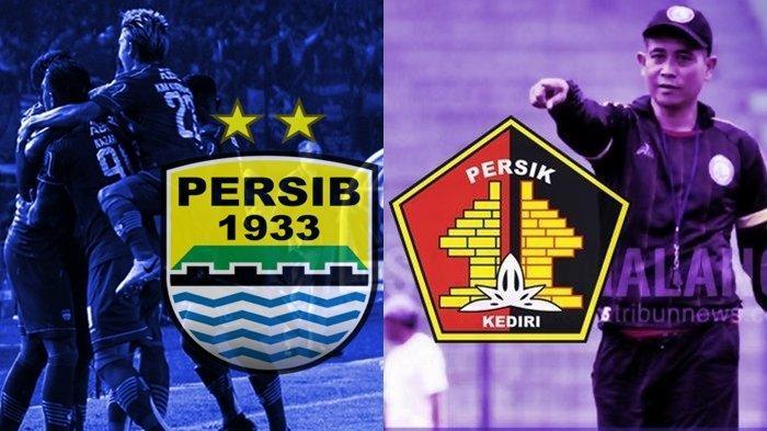 Tiru Persib, Eks Arema FC Joko Susilo Lakukan Ini untuk Skuad Persik Kediri Selama Liga 1 Libur