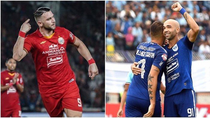Persija Dukung Liga 1 Dihentikan, Dragan Djukanovic Merasa PSIS Semarang Dirugikan