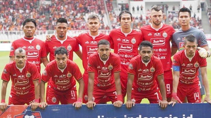 Calon Kuat Pelatih Persija Mengarah kepada Pria Brasil Peraih Titel Liga Champions Asia