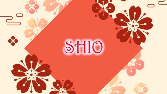 Peruntungan Shio Kamis 14 Januari 2021, 3 Shio yang Beruntung & Pasangan yang Idel Menikah di 2021