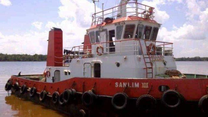 Lowongan Kerja Akuntansi di Bidang Pelayaran, Penempatan di Samarinda
