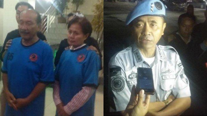 Rangga Sasana dan 2 Petinggi Sunda Empire Jadi Tersangka, Polisi Akui Belum Ada Unsur Penipuan