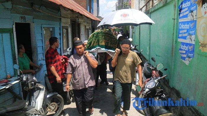 UPADATE Petugas Pemilu Meninggal Bertambah Jadi 167 Orang, Mulai KPPS, Panwaslu hingga Polisi