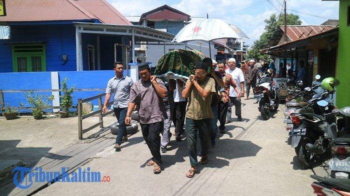 Soal Santunan Ratusan Petugas Pemilu yang Meninggal, KPU Kaji Sejumlah Ketentuan,Termasuk di BPJS