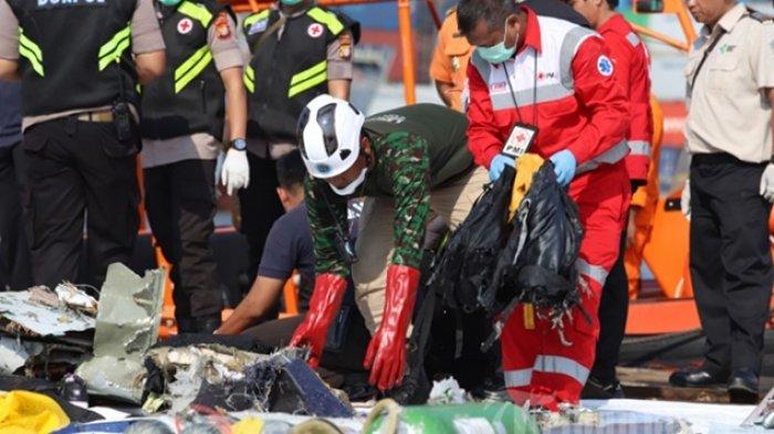 Diberikan Bertahap, Ini Besar Santunan ke Keluarga Korban Jatuhnya 737 MAX di Indonesia dan Ethiopia