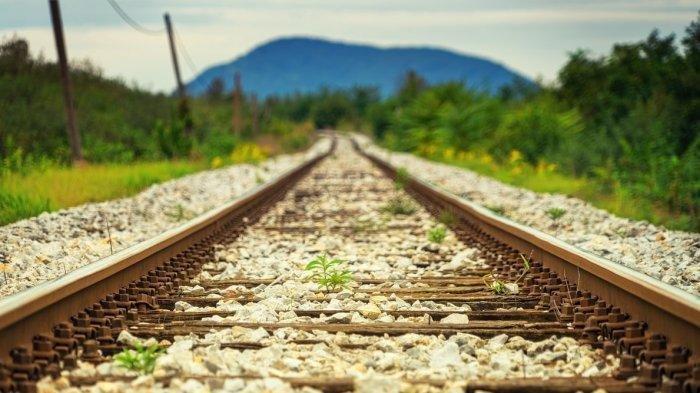 Tahukah Anda, Ternyata Negara-negara ini Punya Jaringan Rel Kereta Api Terpanjang di Dunia