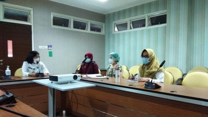 Bocah SMP Meninggal Usai Ujian Daring, Dugaan Pihak RSUD Balikpapan karena Terbentur di Kepala