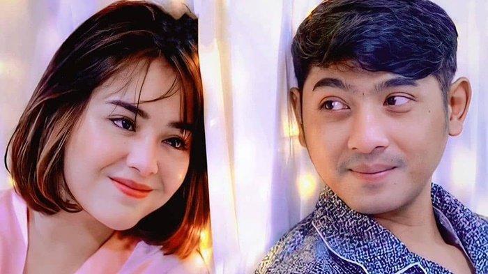 UPDATE Jadwal Acara TV Senin 19 April 2021, Sinetron Ikatan Cinta dan Indonesian Idol di RCTI