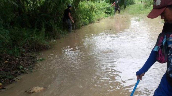 45 Persen Distribusi Air di Balikpapan Bakal Terganggu, Berikut Jadwal dan Wilayah yang Kena Dampak