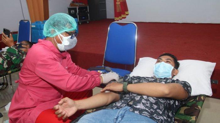 Beginilah Prosedur Orang yang Pernah Terpapar Corona dalam Program Vaksinasi Covid-19