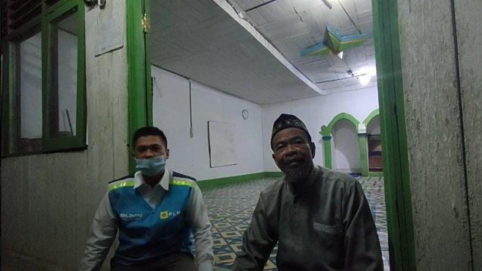 Listrik Menyala Saat Bulan Ramadhan, 11 Desa di Kecamatan Bongan, Kutai Barat Kini Dilistriki PLN