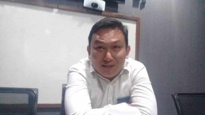 Jelang Tahun Baru 2020, PLN Berau Kalimantan Timur Memasuki Masa Siaga