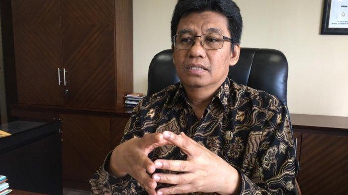 Disdikbud Kaltim Putuskan PPDB Online SMA/SMK Diperpanjang