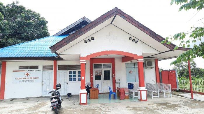 Pasokan Donor Darah di Kabupaten Paser Masih Minim