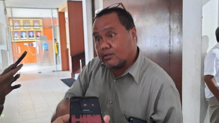 Persiapan PON Papua 2021, Tim Biliar Kaltim Bakal Bertanding Bersama Provinsi Lain di Bali
