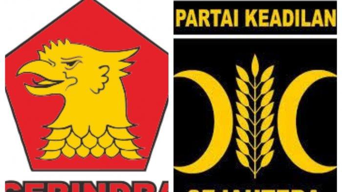 Ini Cara PKS Pilih Pengganti Sandiaga Uno Wagub DKI Jakarta yang Disodorkan Partai Prabowo Subianto