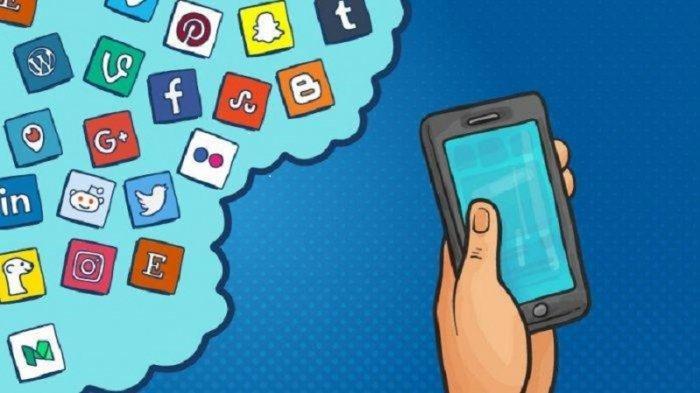 Virtual Police dan Pentingnya Bijak Bermedia Sosial