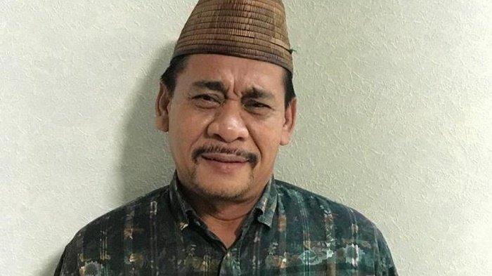 Mantan Wakil Ketua DPRD Kaltim Batal Maju Independen di Pilkada Bontang 2020, Dody Tahu Diri