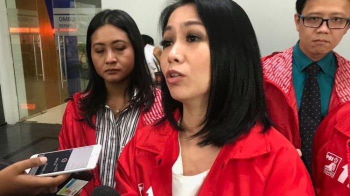 Waktu Mepet, Terungkap Alasan Lain Jokowi Tunjuk  Dewan Pengawas KPK, Jagoan PPP Tak Masuk Bursa