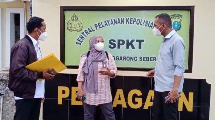 UPDATE Kasus Asusila di Ponpes Tenggarong Seberang Kukar, Polisi Periksa Saksi-saksi