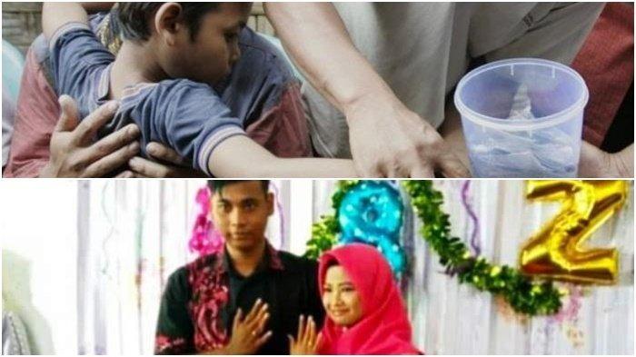 Ponari Trending Topic, Kabar Terbaru dari Dukun Cilik Batu Ajaib Beredar di Facebook, Sudah Lamaran