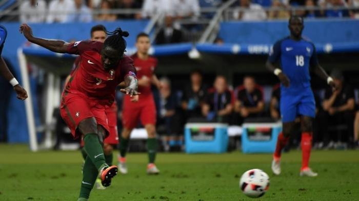 Lengkap, Jadwal Grup F Euro 2020, Aroma Balas Dendam Prancis ke Ronaldo Cs, Daftar Susunan Pemain