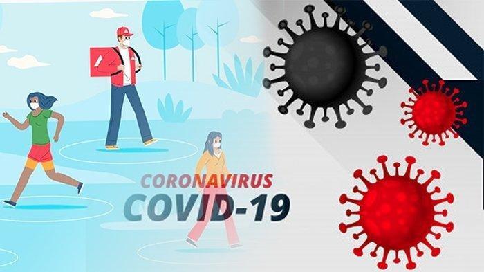CARA Membedakan Sakit Tenggorokan Biasa dengan Gejala Covid-19, Bisa Jadi Hanya Flu