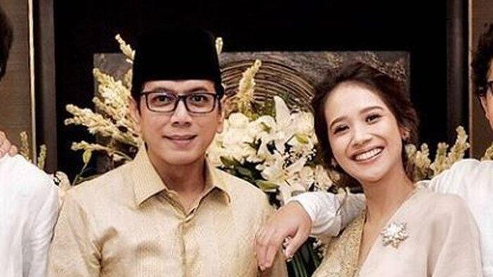 Jadi Menteri Kaya, Ganteng, Inilah Foto - foto Rumah Gista Putri Istri Wishnutama yang Sangat Mewah