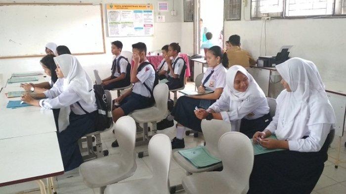 Orangtua dan Sekolah Wajib Tahu, Berikut 4 Perbedaan PPDB 2018 dan PPDB 2019