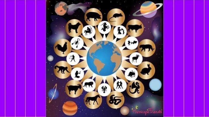 Prediksi Peruntungan Shio 1 Maret 2021, Shio Anjing Saatnya Membuat Kesepakatan, Shio Naga Dilema
