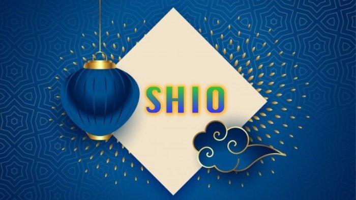 3 SHIO Bernasib Kurang Mujur Kamis 30 September 2021, Jangan Terlalu Memaksakan Kehendak