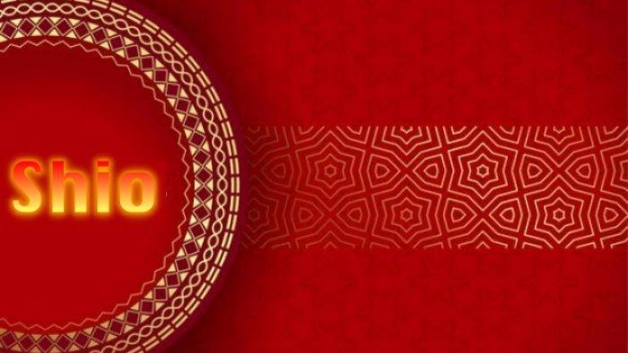 3 Shio Terlalu Gegabah Ambil Langkah di Akhir Pekan Sabtu 2 Oktober 2021, Hati-hati Kecewa