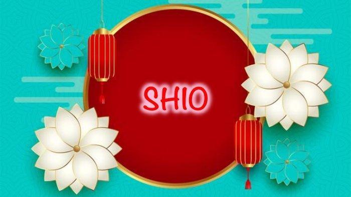 Prediksi Peruntungan Shio Rabu 10 Maret 2021, Shio Ular Tenang, Shio Anjing Kerja atau Kebahagiaan?