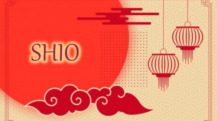5 Shio Hoki Rabu 6 Oktober 2021, Sukses di Hubungan Asmara hingga Utamakan Logika dari Hati