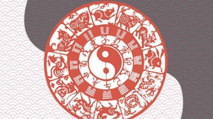Kondisi Keuangan 5 Shio Ini Sangat Hoki di Bulan Juli 2021, Berpotensi Bertabur Cuan