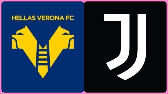 Prediksi Verona vs Juventus, Link Live Streaming RCTI Liga Italia Malam Ini, Misi Penting Bianconeri
