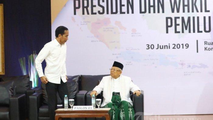 presiden-dan-wakil-presiden-terpilih-periode-2019-2024-joko-widodo-kiri-dan-kh-maruf-amin.jpg