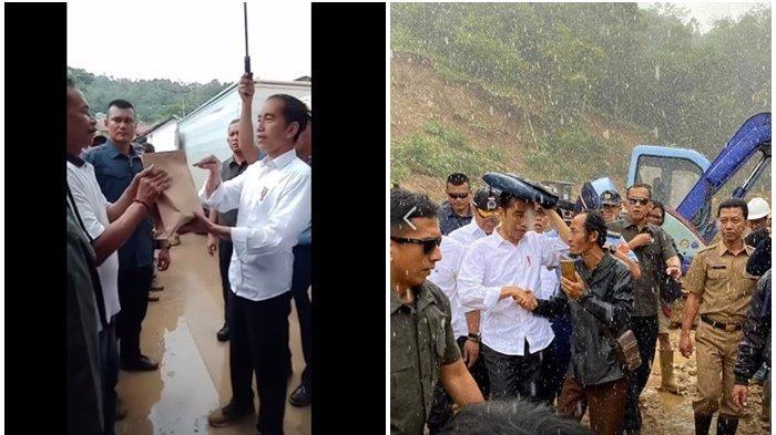 2 Kesalahan Fatal Anies Saat Banjir Terungkap, Gugatan Warga Bisa Ikut Seret Jokowi & Ridwan Kamil
