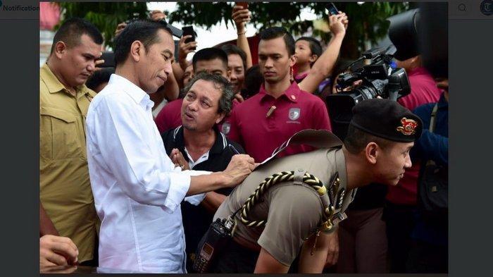 Satu Tak Asing di Sidang MK, Inilah 4Perempuan Muda Berprestasi yang Mencuat Calon Menteri Jokowi