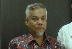 Rektor Unmul Samarinda Kalah Lagi Hadapi Gugatan Guru Besarnya di PTUN