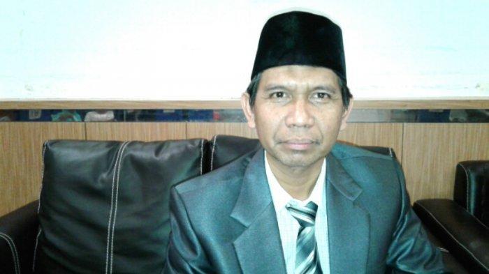 prof-ir-budi-santosa-purwokartiko-rektor-itk-balikpapan-1.jpg
