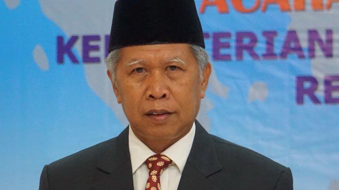 STIE Balikpapan Raih Akreditasi Baik Sekali, Prof Udiansyah Bangga PTS di Kalimantan Mampu Bersaing