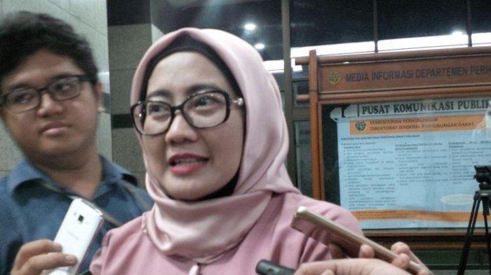 Ditunjuk Bareng Ahok, Profil Emma Sri Martini Bos Telkomsel yang kini Direktur Keuangan Pertamina