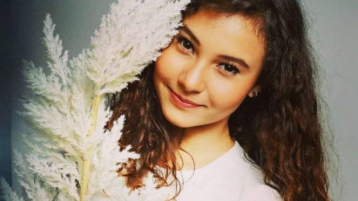 PROFIL Larasati Nugroho, Pemeran Jessica di Ikatan Cinta, Pernah Jadi Lawan Main Arya Saloka