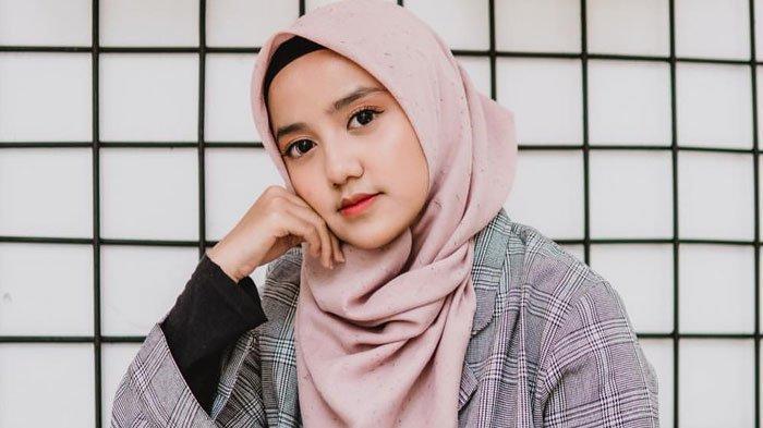 Profil Lengkap Wirda Mansur, Putri Yusuf Mansur yang Punya Banyak Usaha hingga Peran di The Santri