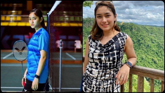 Profil Thet Htar Thuzar, Atlet Badminton Pertama dari Myanmar yang Berlaga di Olimpiade