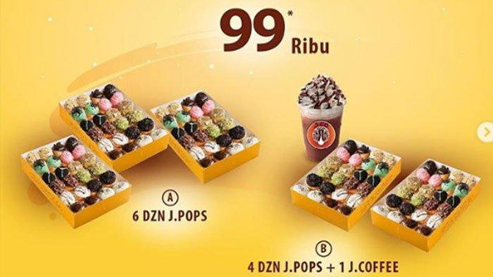 promo-akhir-tahun-jco-rp-99-ribu-dapat-6-dus-jpops-rp-100-ribu-dapat-2-lusin-donut-croissant.jpg