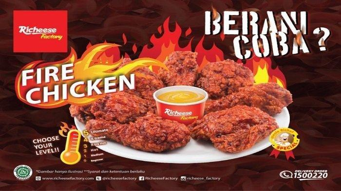 promo-combo-fire-chicken-richeese-factory.jpg